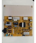 LG 65UH6150 Power Supply   EAY64388841 - $44.25