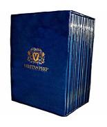 Veritas Prep GMAT 15 Book Set Elite Test Preparation 2009 Homeschooling ... - $119.99