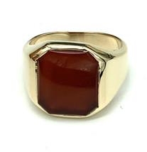 Mens Cartier Ring - $1,107.85