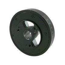 """A-Team Performance 6 3/4"""" SFI Certified Harmonic Balancer 400 Compatible with Ch"""
