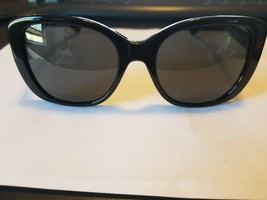 New $170 Tory Burch Sunglasses TY7114 Color 1377/87...100% Authentic - $83.16