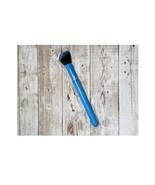 Moda Brush Neon Angle Contour/Blush Brush - New - $6.89