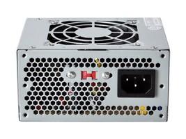 Power Supply Upgrade for HP Compaq 5184-2191 MicroATX SFX-12V Slimline - $39.55