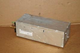 BMW Top Hifi DSP Logic 7 Amplifier Amp 65.12-6 938 997 Herman Becker