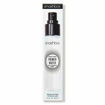 Smashbox  Photo Finish Primer Water Set & Refresh Spray 1 FL oz NEW IN BOX - $14.95
