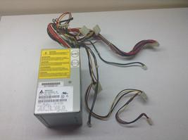 Vintage HP Pavilion 8760C Power Supply Delta DPS-160GB B 5184-3961 - $20.76