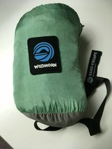 WildHorn Sand Escape Beach Blanket.Outdoor Mat Made from parachute nylon - $24.75