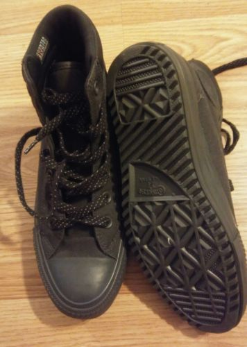 1ffc905d6072b6 Converse Counter Climate Chuck Taylors and 50 similar items