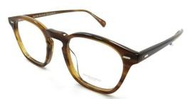 Oliver Peoples Eyeglasses Frames OV 5384U 1011 48-22-150 Elerson Raintre... - $215.60