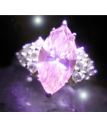 HAUNTED RING OFFERS ONLY 700x FOREVER SPRINGTIM... - $80,007.77