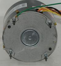 US Motors 1860 H 158 F Condenser Fan K055WEG0624012B Boxed image 6