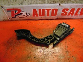 04 05 07 08 06 Mazda 3 oem gas fuel accelerator pedal sensor 4m51-9f836-ah - $24.74