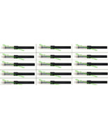 Parker  - Quink Converter for Fountain Pen - Brand New - 100% Original 15 units
