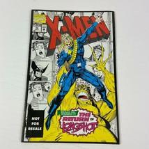 X-Men Marvel Comics #10 Legends Reprint Feb 2006 Modern Comic Book - $9.89