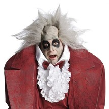 Shrunken Head Beetlejuice Costume Beetlejuice Halloween Cosplay - $27.76
