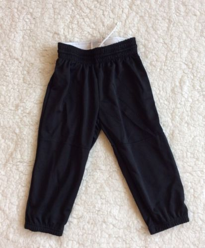 Adidas baseball pants black practice and 50 similar items