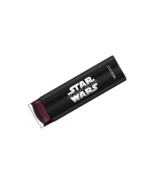 CoverGirl Star Wars Limited Edition Colorlicious Lipstick - #50 Purple 0... - $9.99