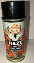 Bio-Logic Addiction Buck Urine Haze 4oz can - $87.88