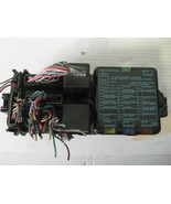 Mitsubishi Eclipse GS 1998 In-dash Fuse Box OEM - $29.35