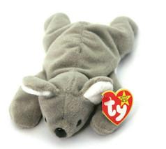 Ty Beanie Baby -Mel The Koala DOB January 15, 1996 New with Tag - $19.79