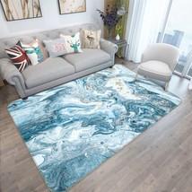 3D Condensed Texture 3 Non Slip Rug Mat Room Mat Quality Elegant Photo Carpet UK - $106.33+