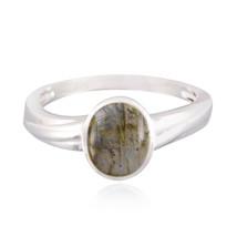 Bulk Multi Solid Silver Ring Class Rings UK - $16.99