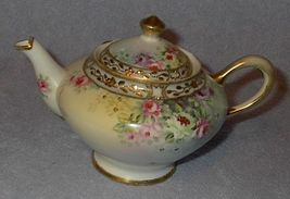Nippon teapot1 thumb200