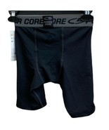 Champion Boys Power Core Compression Duo Dry Base Layer Shorts Size M 8-... - $13.85