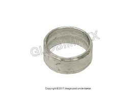 BMW (1993-2013) Locating Dowel Sleeve - 14.5 mm Diameter (Solid Type) GE... - $28.85