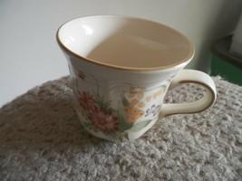 Mikasa Samantha cup 5 available - $4.31