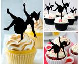 Cupcake 0449 m2 1 thumb155 crop