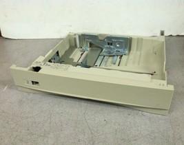 Multi-Size Paper Tray 2  For IBM Infoprint 1145 ZFJ-5 - $37.50