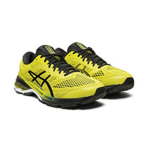 ASICS GEL-KAYANO 26 Men's Running Shoes Classic Sneakers NWT 111930106-750 - $156.31