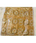 Embellished Turban Style #6 - $25.00