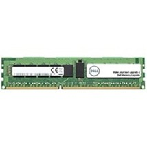 Dell 8GB DDR4 SDRAM Memory Module - For Server - 8 GB - DDR4-3200/PC4-25600 D... - $219.91