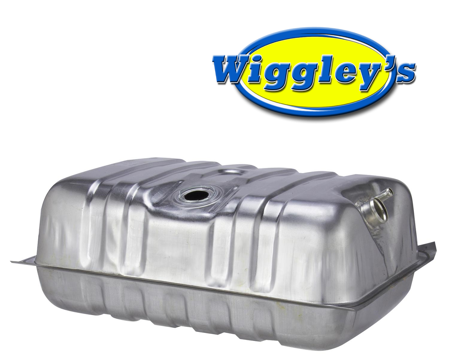 FUEL TANK SPECTRA F9A, IF9A FITS 78 FORD BRONCO 5.8L-V8 (25 GALLON)
