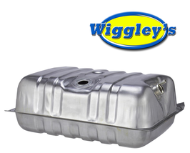 FUEL TANK SPECTRA F9A, IF9A FITS 78 FORD BRONCO 5.8L-V8 (25 GALLON) image 1