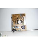 bn44-00779c  power  board  for samsung  un40h5302af - $16.99