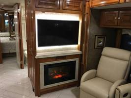 Class A Diesel Motorhome Allegro Bus 37 AP For Sale In Ozark, MO 65721 image 3