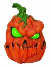 Seasons Evil Eye Pumpkin - £48.42 GBP