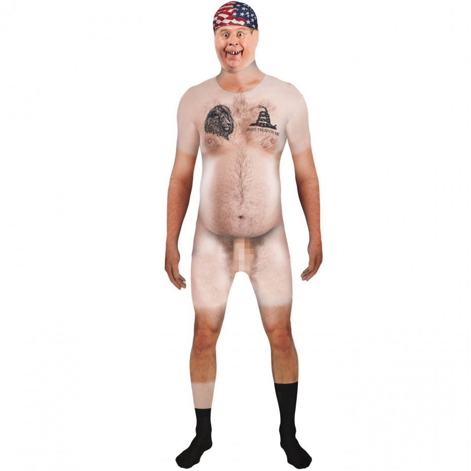 naked-adult-halloween-costumes-plus-size-pussy-nude