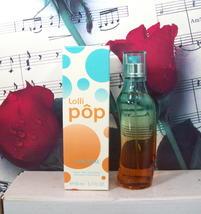 Lancome Lolli Pop EDT Spray 1.7 FL. OZ. - $79.99