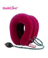 Cervical Neck Traction  Pillow - $23.75