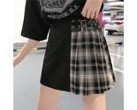 Fashion plaid skirt 14 thumb155 crop