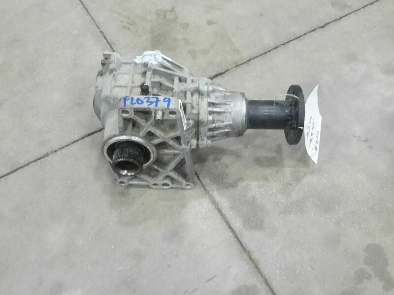 Primary image for 2015 Kia Sorento 4X4 TRANSFER CASE