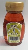 Goya Honey Plain 8 ounces bottle - $9.79