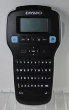 DYMO LabelManager 160 Handheld Label Maker Portable Compact Parts-Repair - $14.97 CAD