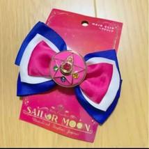 Sailor Moon Hair Clip USJ Limited Cool Japan 2018 Osaka Japan  NEW - $26.22