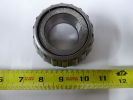 4T-HM803146PX1 NTN Tapered Roller Bearing Cone New  image 4