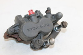 06-11 Kawasaki Ninja 650R Front Right Brake Caliper - $24.50